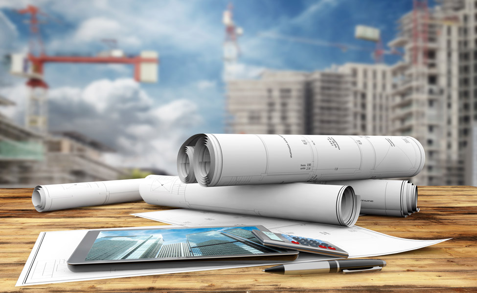 Architettura news ristrutturazione edilizia - Guida fiscale ristrutturazione edilizia ...