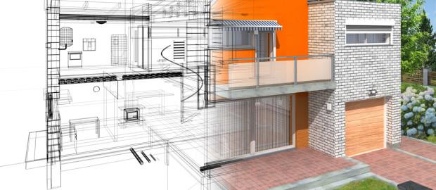 Architettura news come ristrutturare casa - Parcella architetto per ristrutturazione ...