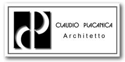 Architettura News